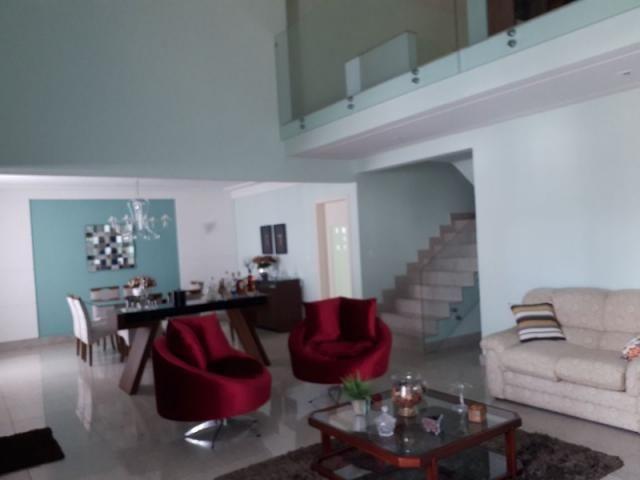 Casa duplex 3qts, 1suíte, 3vgs, 224,8m² - Foto 8