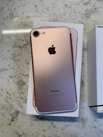Iphone 7 ?64gb?