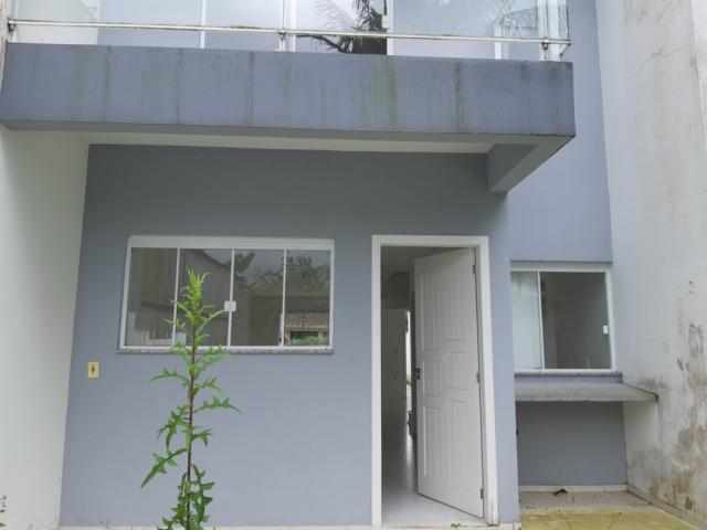 Casa para alugar com 3 dormitórios em Pirabeiraba, Joinville cod:08525.001 - Foto 19