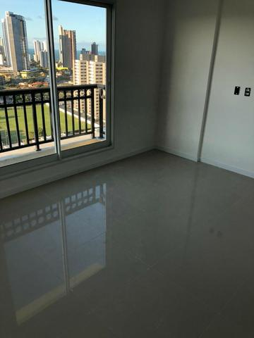 Apartamento Terramaris 101m² 3/4 sendo 1 suite - Foto 7