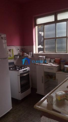Casa à venda com 2 dormitórios em Alto dos pinheiros, Belo horizonte cod:1628 - Foto 15