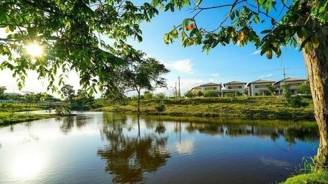 Jardim das Hortênsias - Itabuna BA