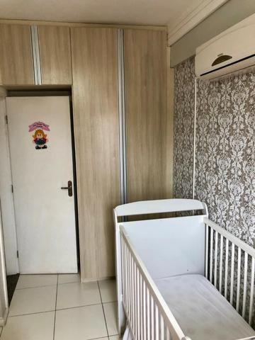 Apartamento Goés Calmon 3 dormitórios - Foto 15