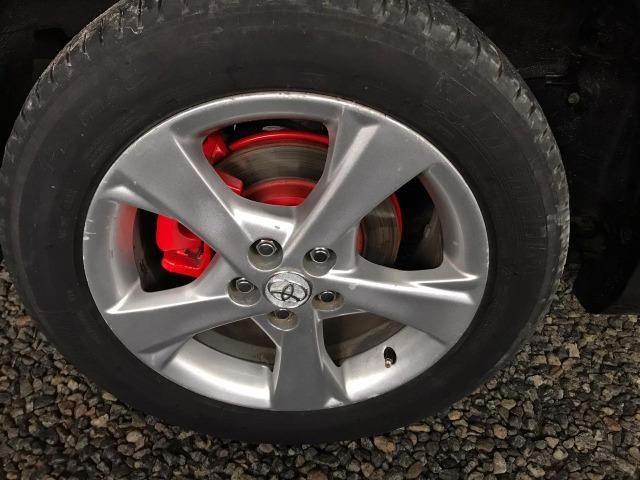 Corolla 2.0 XEI Automático | 2014 | Completo | (22) 2773-3391 - Foto 10