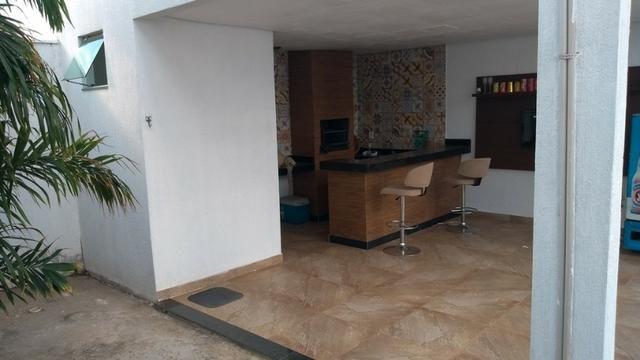 Samuel Pereira Oferece: Casa Sobradinho Grande Colorado Solar de Atenas Moderna Lazer - Foto 17