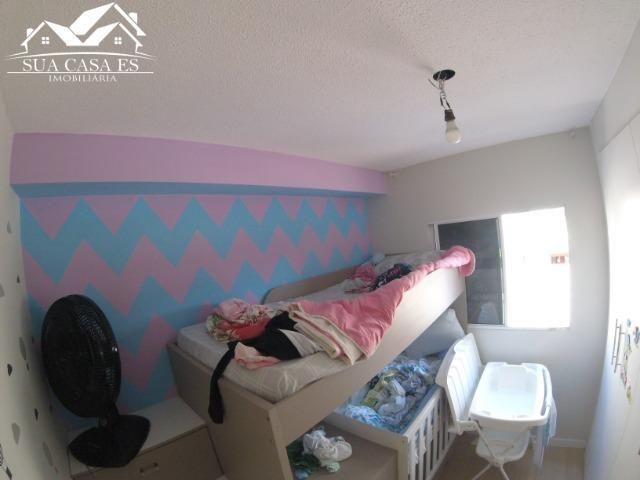 BN- Oportunidade Belíssimo Apartamento de 02 quartos em Manguinhos - Vista de Manguinhos - Foto 15
