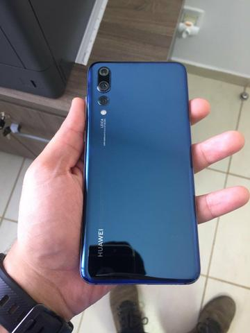 Huawei p20 pro - Foto 4