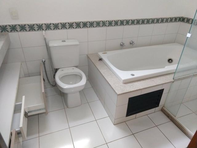 Apartamento no Edifício Villaggio siciliano 250 m2 4 mil - Foto 16