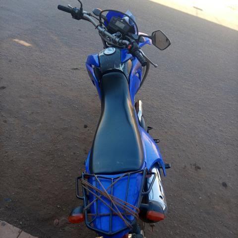Lander 250 cc yamaha - Foto 4