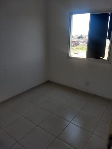 _ Apartamento 3 Qrts Happy Days - por apenas 200 mil - Foto 6