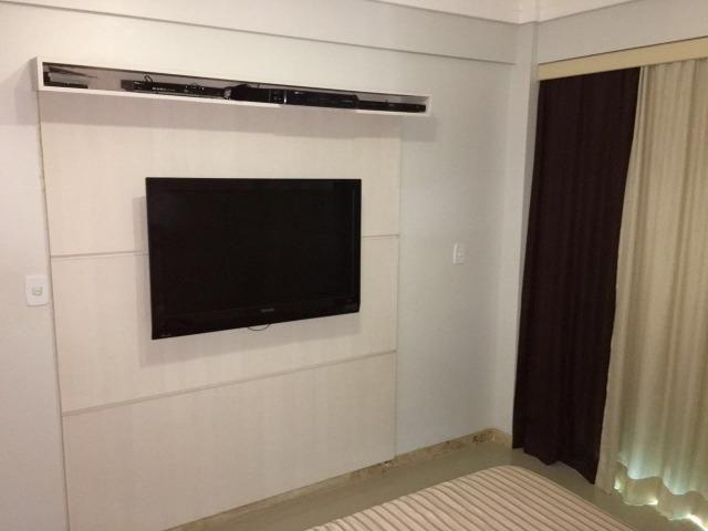 Apartamento Goés Calmon 3 dormitórios - Foto 5