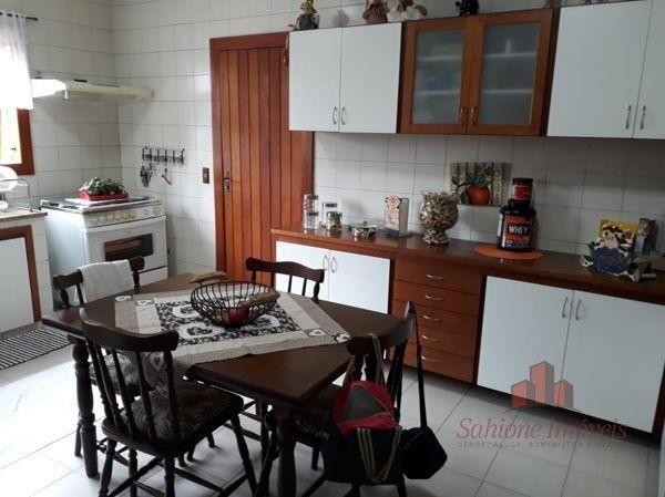 Excelente Casa c/2 Quartos no Quitandinha - Foto 8