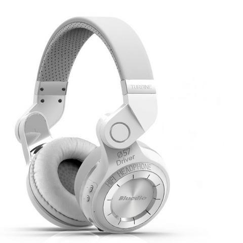 Top de Linha Fone Bluedio T2 Bluetooth - Foto 5