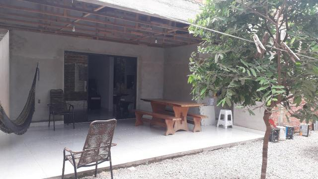 Casa na Zona Leste - Foto 5