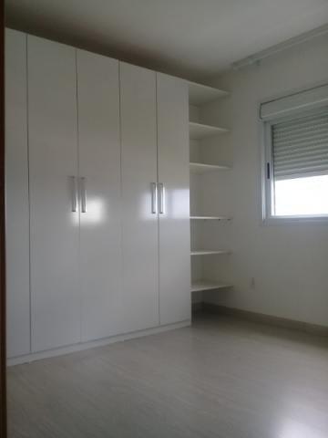 Apartamento para alugar com 3 dormitórios em Madureira, Caxias do sul cod:11517 - Foto 8