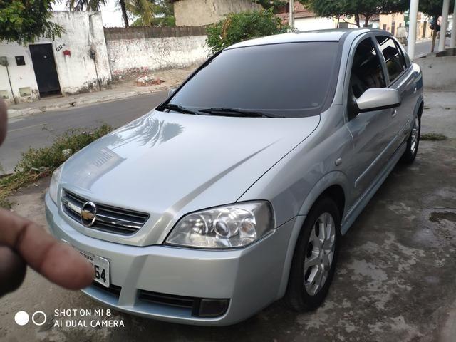 Astra Hatch 29000