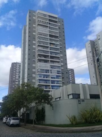 Apartamento para alugar com 3 dormitórios em Madureira, Caxias do sul cod:11517