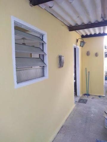 Aluga-se casas messejana - Foto 5
