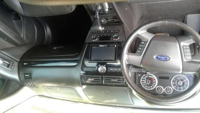 Vendo Ford Fusion 2009 - Foto 2