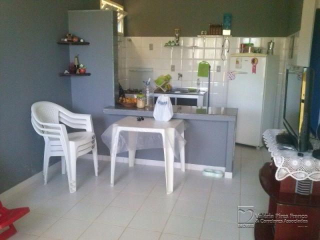 Casa de condomínio à venda com 3 dormitórios em Atalaia, Salinópolis cod:6901 - Foto 6