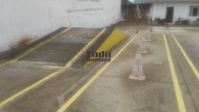 Escritório à venda em Zona 06, Maringá cod:95 - Foto 8