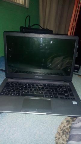 Notebook Samsung 300e - Foto 3