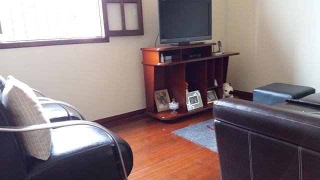 Casa triplex de 4 quartos, sendo 1 suite em fradinhos - Foto 10