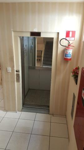 Vendo Apartamento em Fortaleza no bairro Benfica com 3 quartos por 349.900,00 - Foto 17