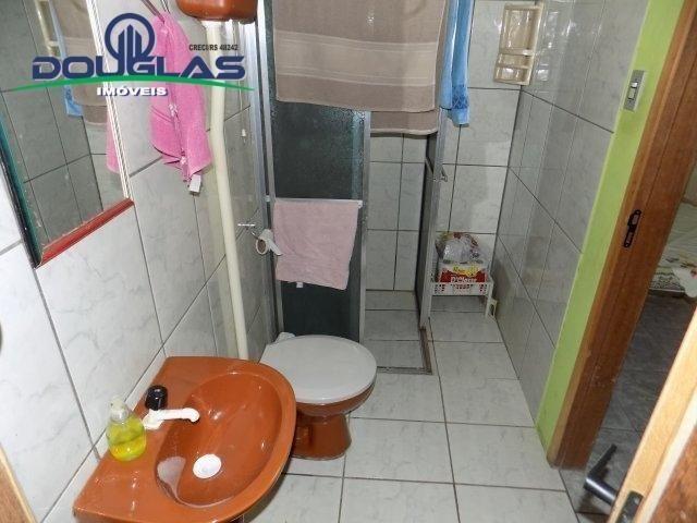 Douglas Imóveis- Tem Sítio 2500m², à Venda, Águas Claras - Foto 3