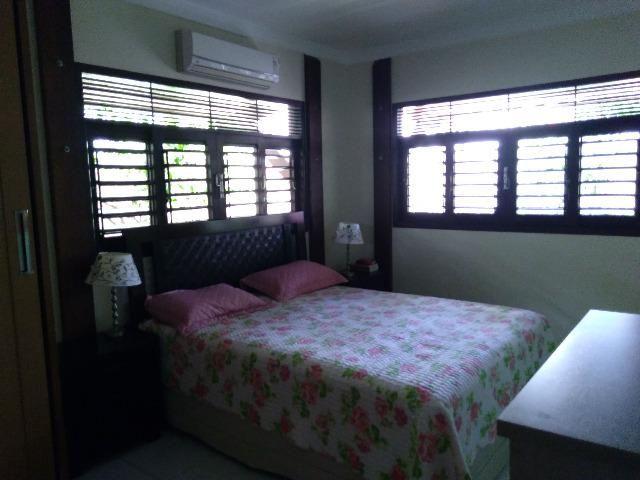 Casa - Bosque das Palmeiras - 284m² - 3 suítes - 4 vagas -SN - Foto 7