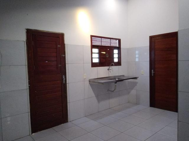 Casa em Tangará - Foto 3