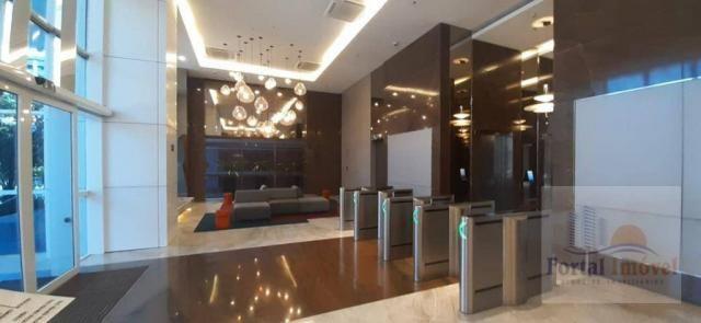 Sala à venda, 22 m² por R$ 422.933,00 - Aldeota - Fortaleza/CE - Foto 3