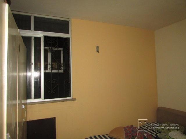 Apartamento à venda com 3 dormitórios em Souza, Belém cod:6344 - Foto 19