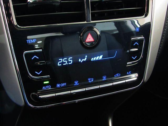 YARIS XLS SEDAN 1.5 FLEX 16V 4P AUT. - Foto 12