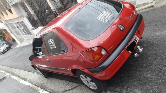 Fiesta 2001 - Foto 8