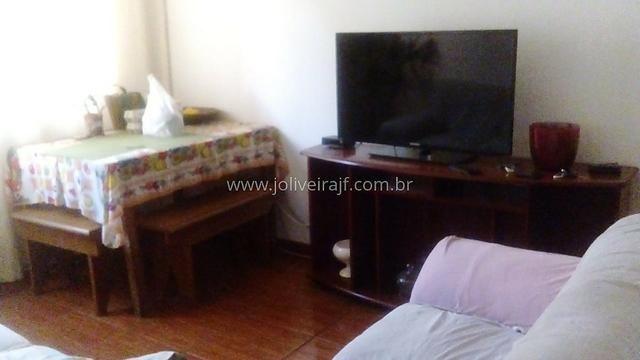 J3-Lindo apartamento no bairro São Pedro 3/4 - Foto 4