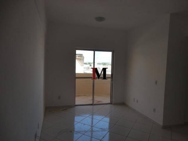 Alugamos apartamento com 3 quartos em frente ao Hospital de Base - Foto 6