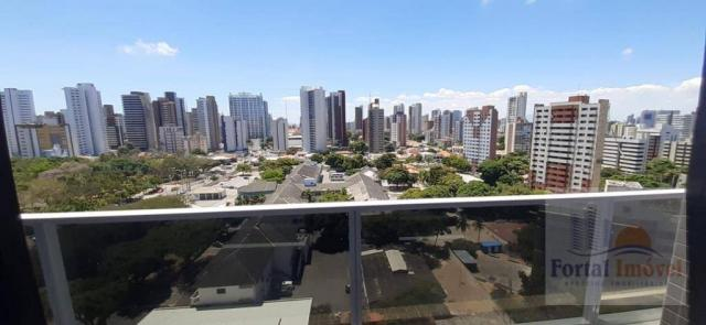 Sala à venda, 22 m² por R$ 422.933,00 - Aldeota - Fortaleza/CE - Foto 18