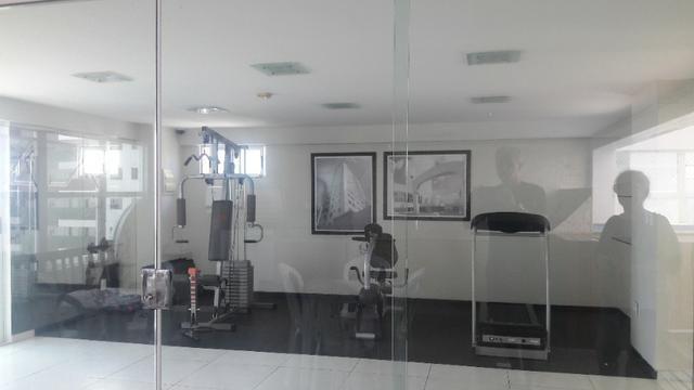 Apartamento com 03 quartos em Tambaú - Foto 5