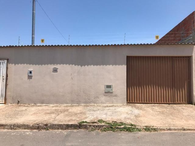 Vendo excelente casa no mestre d?armas laje com estrutura - Foto 12