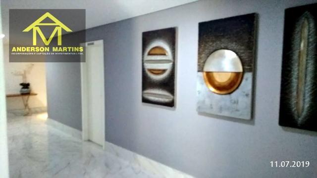 Apartamento à venda com 3 dormitórios em Bento ferreira, Vitória cod:8592 - Foto 15