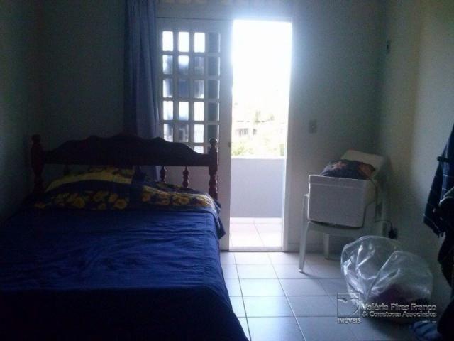 Casa de condomínio à venda com 3 dormitórios em Atalaia, Salinópolis cod:6901 - Foto 2
