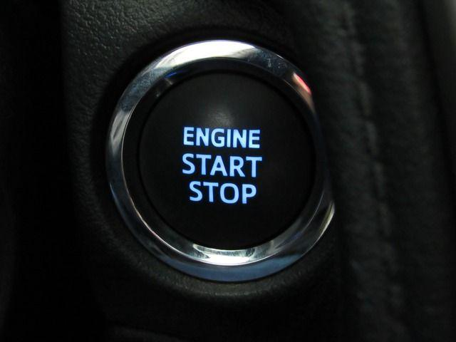 YARIS XLS SEDAN 1.5 FLEX 16V 4P AUT. - Foto 15