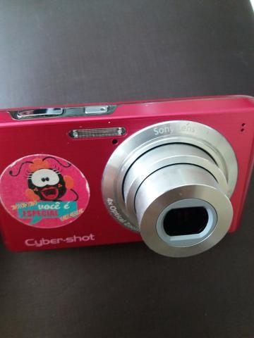 Câmeras a venda - Foto 2