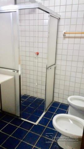 Apartamento à venda com 4 dormitórios em Salinas, Salinópolis cod:7186 - Foto 16