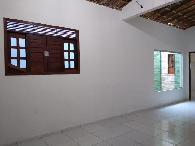 Casa em Tangará - Foto 15
