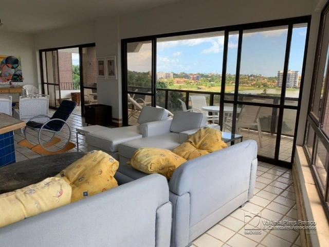 Apartamento à venda com 4 dormitórios em Salinas, Salinópolis cod:7186 - Foto 10