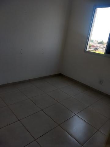 _ Apartamento 3 Qrts Happy Days - por apenas 200 mil - Foto 8