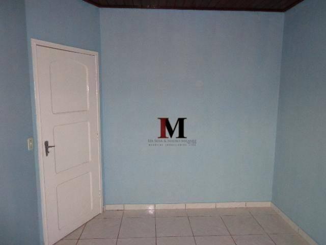 Alugamos apartamento com 2 quartos - Foto 14