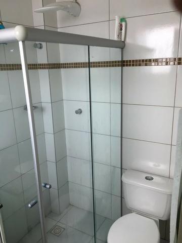 Apartamento Goés Calmon 3 dormitórios - Foto 11